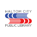 Haltom City Public Library