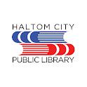 Haltom City Public Library