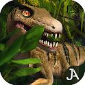 Dino Safari: Online Evolution icon