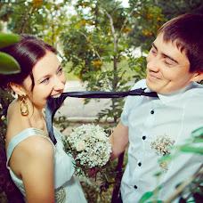 Wedding photographer Sergey Popov (Popovphoto). Photo of 03.11.2015