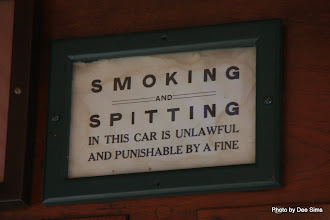 Photo: (Year 2) Day 346 - Love the Sign