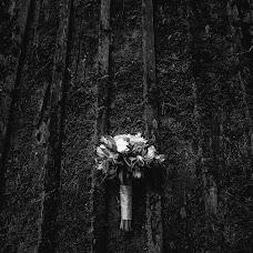 Wedding photographer Damir Shavaleev (Damir). Photo of 12.10.2016