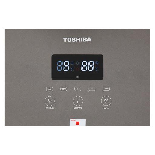Máy-lọc-nước-nóng-lạnh-Toshiba-RWF-W1830UVBV(T)-6.jpg