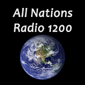 All Nations 1200