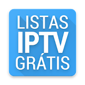 Free IPTV Lists (Official) 🆓