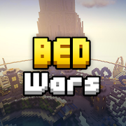 Game Bed Wars APK for Windows Phone