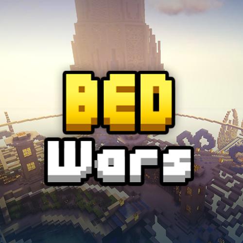 Bed Wars 1.7.1