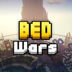 Bed Wars 1.5.4