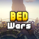Bed Wars Download for PC MAC