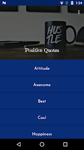 Positive Quotes 1
