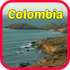 Booking Colombia Hotels