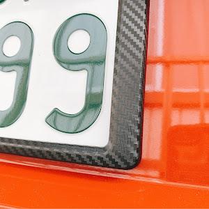 エクストレイル HNT32 20Xハイブリッド4WDのカスタム事例画像 *アクア*さんの2019年12月28日12:28の投稿