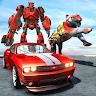 com.gks.us.police.tiger.robot.car.transform.rescue.mission