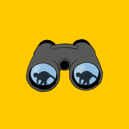 WildSight file APK for Gaming PC/PS3/PS4 Smart TV