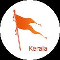 Swayamsevak [Malayalam] icon