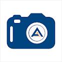 Advantage Auto Quick Photo icon