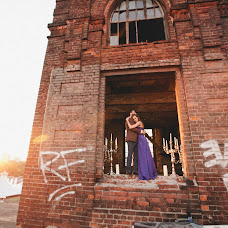 Wedding photographer Mariya Radaeva (maryradaeva). Photo of 24.07.2014