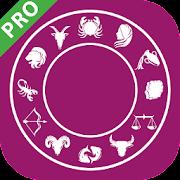 Day of Birth, Horoscope Pro