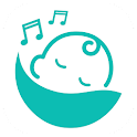 Baby Sleep Sound - Power Nap icon