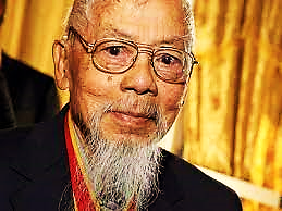 Nguyen Khanh | Biography, Facts, & Coup | Britannica