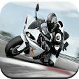 Motorcycle .. file APK for Gaming PC/PS3/PS4 Smart TV