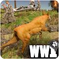 Stubby WW1 Dog American Battle Hero