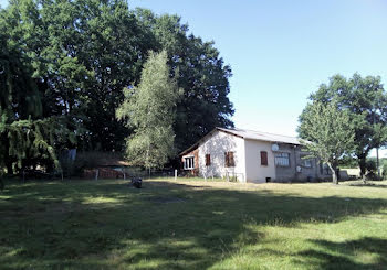 locaux professionels à Lacapelle-Marival (46)