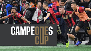 Campeones Cup Countdown thumbnail
