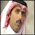 قصائد حامد زيد file APK Free for PC, smart TV Download