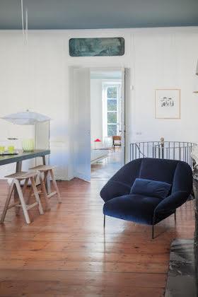 Vente duplex 4 pièces 180 m2