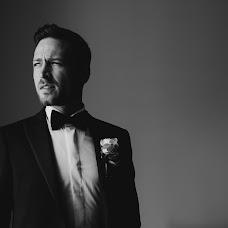 Fotograful de nuntă Pop Adrian (popadrian). Fotografia din 04.06.2018