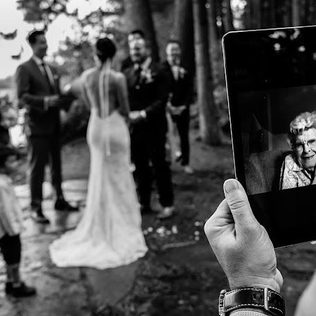 Wedding photographer Shaunte Dittmar (shauntedittmar). Photo of 06.08.2017