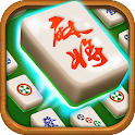 Mahjong Pop icon