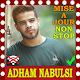 Download جميع اغاني ادهم نابلسي بدون انترنت Adham Nabulsi For PC Windows and Mac 1.0
