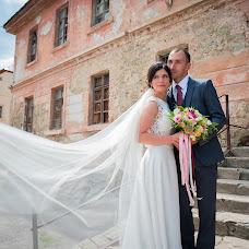 Wedding photographer Yana Strazheva (Love-photo). Photo of 13.01.2018