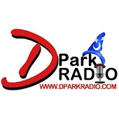 DPARKRADIO.COM     Disney Park Music 24/7
