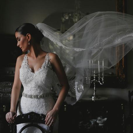 Wedding photographer Lili Del Angel (lilidelangel). Photo of 01.10.2015