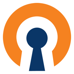 OpenVPN Portable, an Open Source VPN daemon!