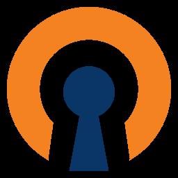 OpenVPN Portable, an Open Source VPN daemon!