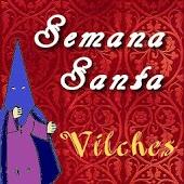 Semana Santa Vilches