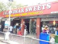 Jalandhar Sweets photo 6