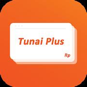 Tunai Plus - Pinjaman Uang Cepat Kredit Mudah