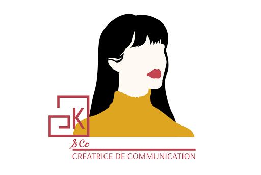 JK EVENT communication évènement promotion
