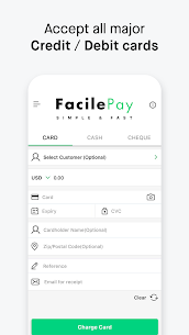 Stripe Payments, Stripe Payment Processing PayNow 3