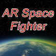 AR Space Fighter icon