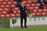 'Koeman grijpt in en geeft Barça-speler nieuwe plaats in de kleedkamer'