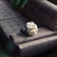 Wedding photographer Vitaliy Matviec (vmgardenwed). Photo of 30.03.2018