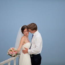 Wedding photographer Svetlana Dukkardt (Mademi). Photo of 13.03.2013
