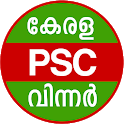 PSC Exam Winner Question Bank icon