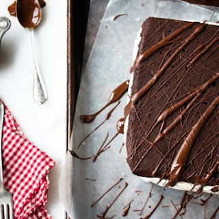 Bailey'S Chocolate Ice Cream Cake Recipe